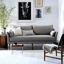 west elm furniture review.  Review West Elm Eddy Sofa Furniture Reviews With West Elm Furniture Review O