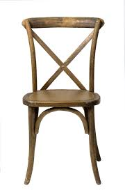 table and chair rentals brooklyn. Crossback Chair Table And Rentals Brooklyn L