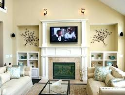 large living room furniture layout. Contemporary Room Large Living Room Layout Ideas Long Rectangular  Size Of Drawing For Large Living Room Furniture Layout E