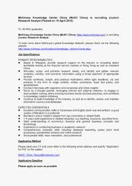 Free Cover Letter Downloads Lovely Professional Resume Cover Letter
