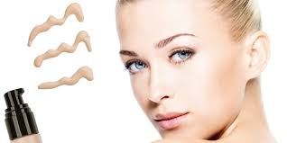 which one is right for you qc makeup academy