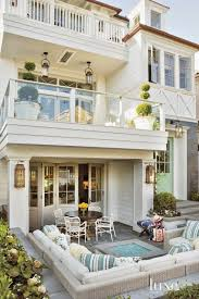 1000 ideas about beach houses on pinterest beach cottages houses and cottages beautiful beach homes ideas
