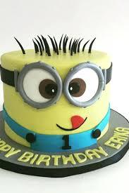 Fresh Birthday Cake For Boys And 41 Birthday Cake For 3 Year Old Boy