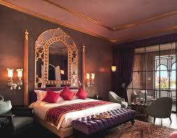 Southwestern Bedroom Decor Bedroom Large Bedroom Wall Decor Romantic Travertine Decor Lamp