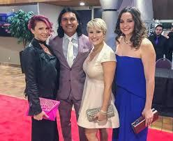 Dream Catcher Foundation Dreamcatcher Charitable Foundation Gala 100 recognizes great 64