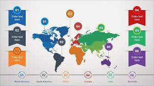 Free Interactive Maps For Powerpoint Free Interactive Maps For Powerpoint Playitaway Me