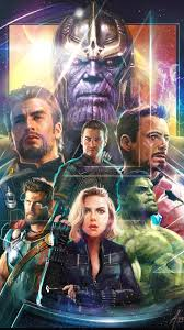 Avengers Infinity War Infinity War Fake Scenes 307157