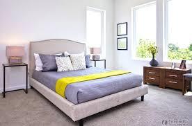 elegant bedroom wall designs. Simple Bedrooms Elegant Master Bedroom Decorating Ideas Family Room Decor Designs Wall