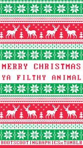 christmas sweater wallpaper tumblr. Brilliant Wallpaper Iphone Wallpaper Christmas Inside Christmas Sweater Wallpaper Tumblr X