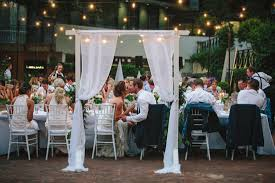 five small wedding venues in perth polka dot bride Wedding Ideas Perth image by merge photography via sarah and sam's elegant outdoor garden wedding wedding ideas for the church