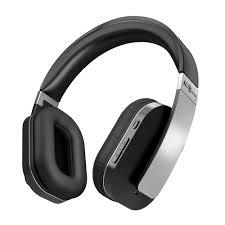HiGoing Hạn chế tiếng ồn hoạt động Tai nghe Tai nghe không dây Bluetooth  Tai nghe Hi-Fi Tai nghe Stereo với Micrô IOS iPhone Android TV dành cho PC  Máy tính xách