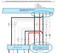 2010 toyota corolla remote start wiring diagram electrical car alarm installation wiring diagram at Remote Start Wiring Diagrams Free