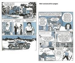 graphic novel essay questions 91 121 113 106 graphic novel essay questions