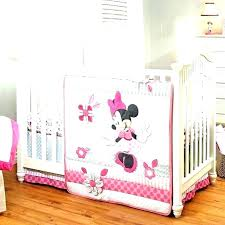 disney ariel crib bedding sheets mickey mouse set princess red black and white top baby nursery disney cars crib bedding