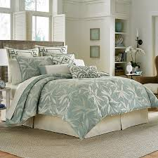 tommy bahama sheets queen