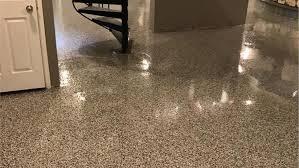 epoxy flooring colors. Floor Coatings - Solid Color Epoxy Photo 1 Flooring Colors