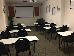 best interior design schools in california. Fine California Best Interior Design Schools In California Fresh Contractors  Intelligence School 19 Reviews Test Preparation