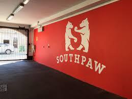 Design Agency Tunbridge Wells Stunning Wall Graphics For Southpaw Agency Tunbridge Wells