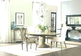 full size of dining room table lighting tips pendant over light size fixtures chandelier appealing tab