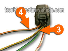 honda accord 2 3 1994 auto images and specification Ford O2 Sensor Wiring Diagram at 94 Honda O2 Sensor Wire Diagrams