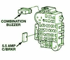 mitsubishi outlander fuse box main wirdig chrysler fuse box diagram 1998 in addition 2006 honda pilot alternator