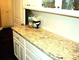 exotic how to update laminate countertops laminate changing laminate countertops to granite