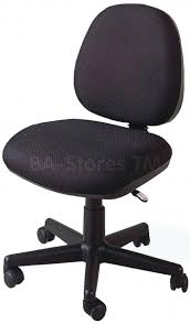 cloth office chairs. Wonderful Office Design Fabric Desk Chair No Wheels Chairs Cloth