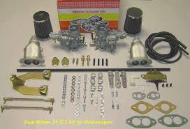 vw dune buggy vw weber carb kit beetle super dune buggy trike type