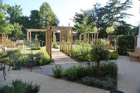 Garden Design Hard Landscaping Ideas Park View Care Home Ipswich Aralia Garden Design