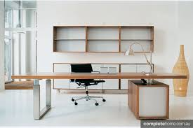 office table ideas. Office Design Small Table Beauteous Home Desk For Ideas 19 D