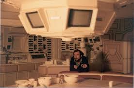 1979 Design Znalezione Obrazy Dla Zapytania Alien 1979 Scenography