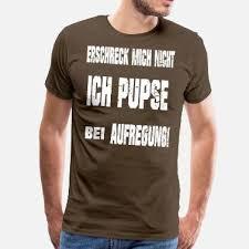 Suchbegriff Sprüche Jga T Shirts Online Bestellen Spreadshirt
