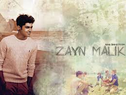 zayn malik images zayn hd wallpaper and background photos