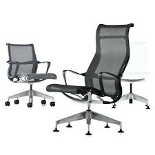 setu office chair. Setu Office Chair Review Herman Miller Chairs A