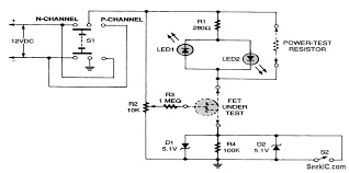 transistor contactor wiring diagram timer transistor leviton timer switch wiring diagram images wiring 3 light on transistor contactor wiring diagram timer
