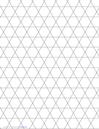 Graph Paper Small Small Tessellation Graph Paper 3 6 3 6 Free Download