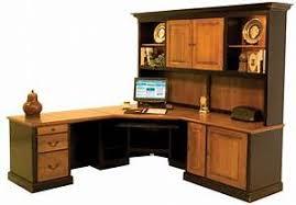 custom wood office furniture. Custom Wood Office Desks Woodworktips Desk Furniture