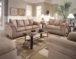 Luxury Living Room  ThraamcomModern Luxury Living Room Furniture
