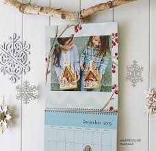 8x11 Calendar Shutterfly Free 8x11 Photo Calendar Just Pay Shipping