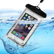 Noir) ZTE Sonata 4G Waterproof ...