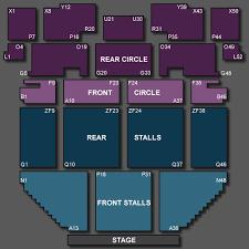 Theatre Seats Used Used Movie Theatre Seats Images Used