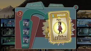 screenshot screenshot after 88 lunchboxes opened i finally found a legendary dweller