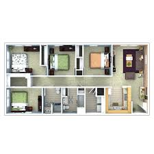 Captivating 4 Bedroom Apartments Orlando Fl Www Cintronbeveragegroup Com