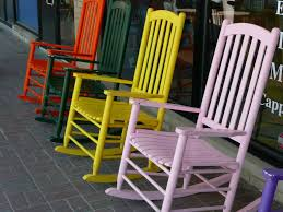 colorful furniture for sale. Chair Furniture Room Colorful Product Chairs Design Display Wooden Sale  Showroom Rocking For T