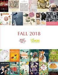 Catalogo <b>WSP</b> fall 2018 by antonio.omodeo@whitestar.it - issuu