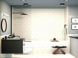 small modern bathrooms 2018 full size of modern bathroom tile ideas small design contemporary grey best
