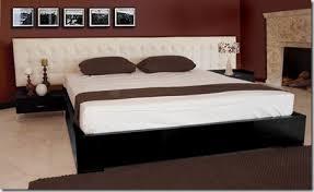 black modern bedroom sets. Black Contemporary Bedroom Furniture Modern Sets