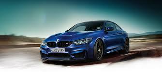 BMW M4 Coupé: BMW M4 CS