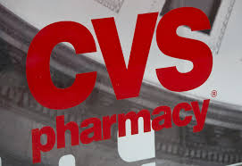 Can You Get A Doctors Note From Cvs Cvs Pharmacy Will Limit Prescriptions For Opioids Time