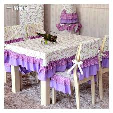 dining room table chair covers wonderful dining room chair covers pattern pictures home design in dining
